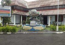 Balai Besar Penelitian Ikan Air Tawar Sukabumi