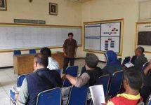 Pelatihan-Lele-Bioflok-Bogor-Ciampea