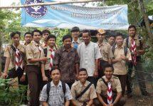 Kunjungan Wisata Edukasi Bogor